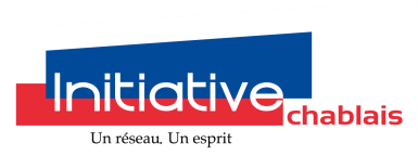 initiativeChablais